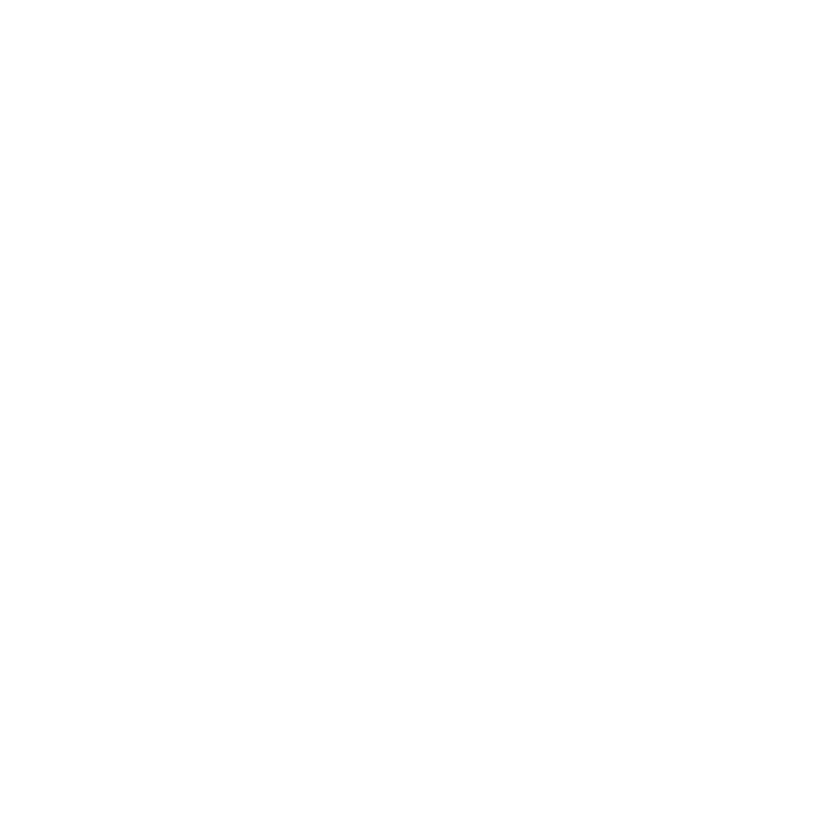 Farmers and Co